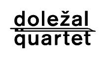 Logo Dolezalquartet